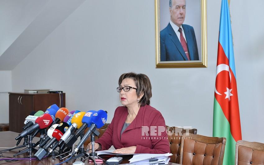 TQDK sədri Goranboyda vətəndaşları qəbul edəcək