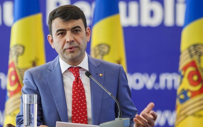 """Moldovanın keçmiş naziri: """"Dinc əhaliyə hücum edilməsi beynəlxalq hüququn pozulmasıdır"""""""