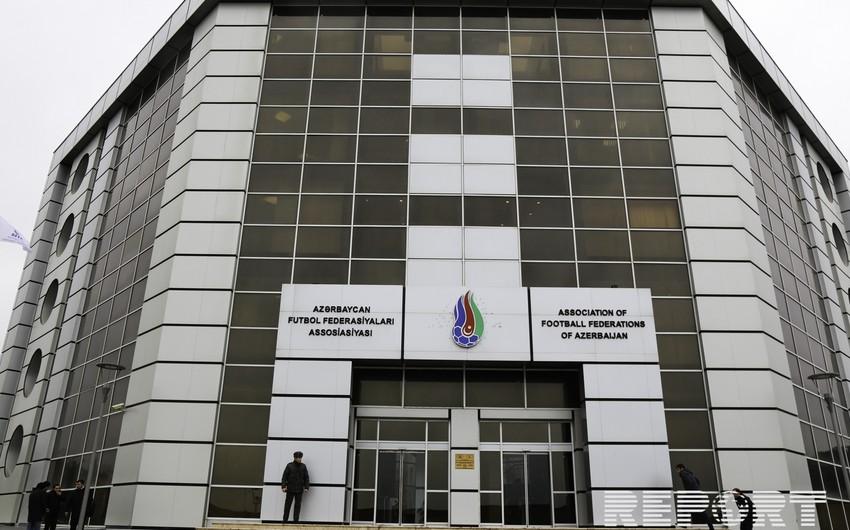 Комитет тренеров АФФА встретится с руководством клубов