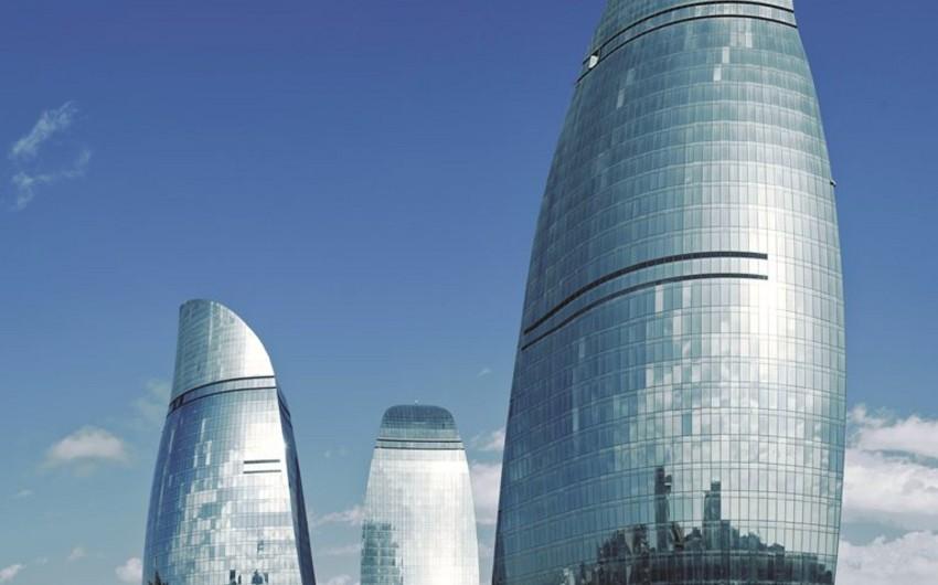 Reytinq: Azərbaycan regionun ən zəngin ölkəsidir