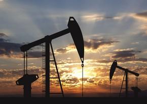 Çin ABŞ-dan neft tədarükünü bərpa edir