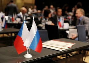 Czech Senate urges to terminate treaty with Russia