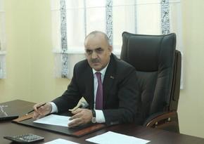 Какое наказание ждет экс-министра Салима Муслимова?