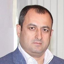 Adil Əliyev