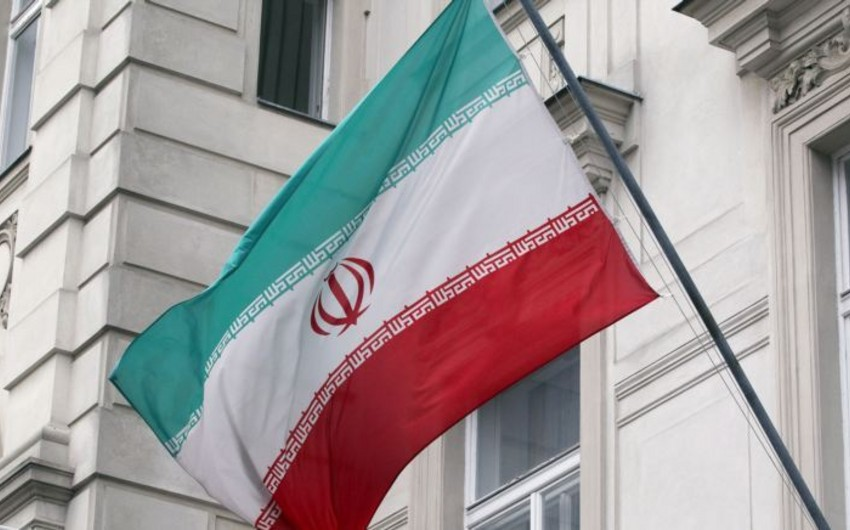 New head of press service of Iranian Embassy to Azerbaijan appointed