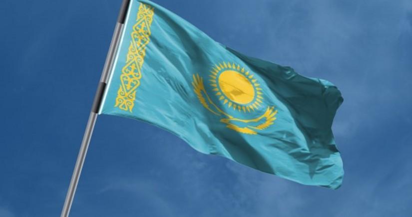 Президент Казахстана назначил выборы в нижнюю палату парламента на январь