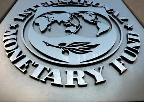 IMF: Structural reforms needed in Azerbaijan for long-term growth potential