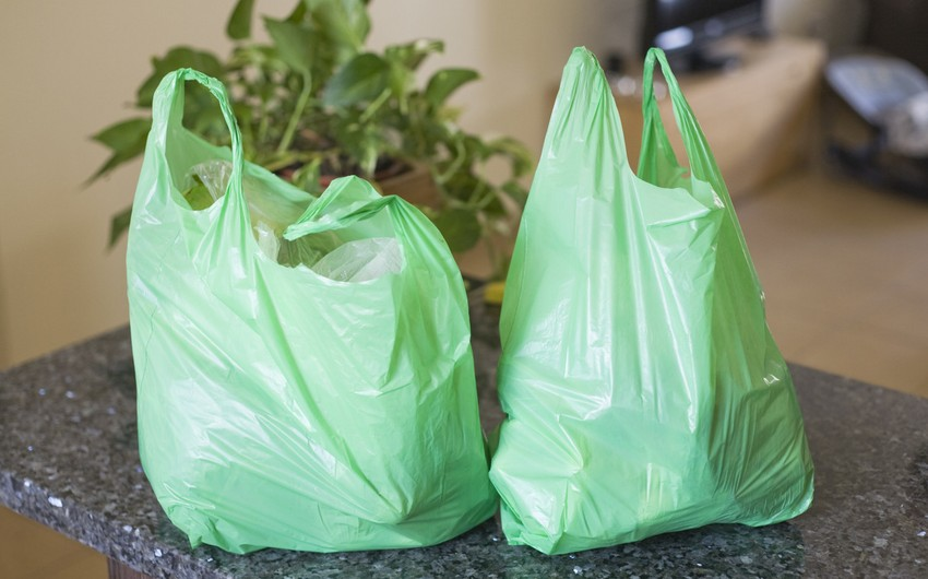 Parlamentdən gecikmiş qərar, yaxud əlvida polietilen torbalar