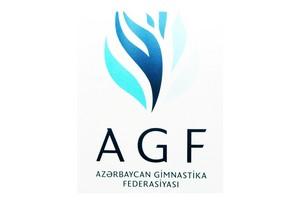 Gimnastika Federasiyasının 11-ci ümumi yığıncağı keçirilir