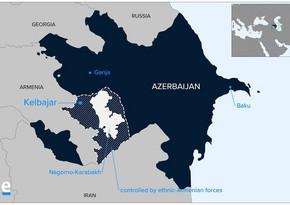 Pakistani Defense Ministry supports Azerbaijan