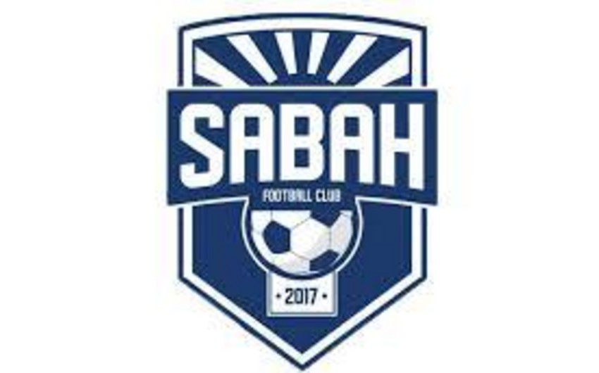 Сабах продолжает безвыигрышную серию в чемпионате Азербайджана по футболу