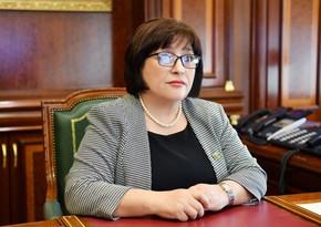 Milli Məclisin sədri müxalif deputatların fəaliyyətindən danışıb