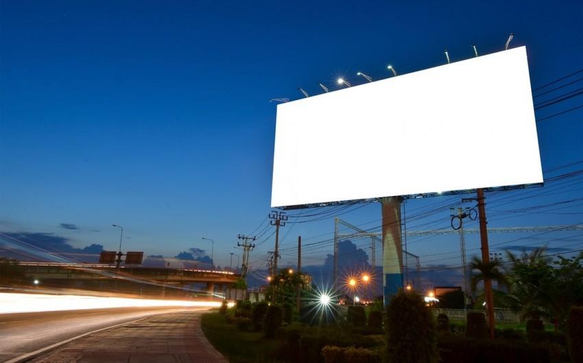Dövlət Reklam Agentliyinin rəsmi saytı hazırlanır