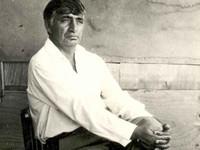 Fikrət Qoca - şair