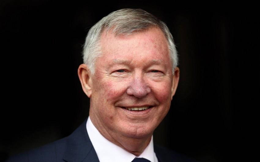 Алекс Фергюсон по-прежнему зарабатывает миллионы в Манчестер Юнайтед