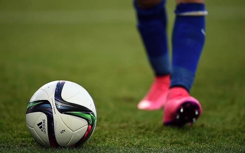 ФИФА займется допингом в российском футболе