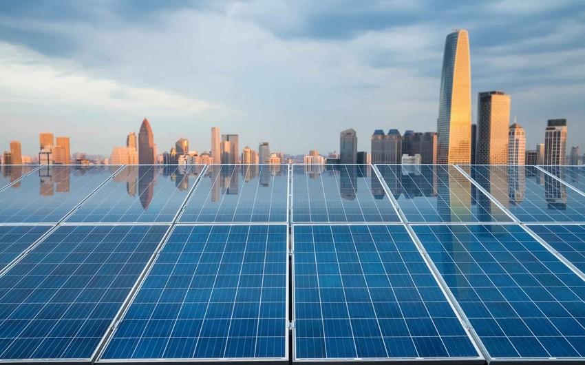 Эксперт: Азербайджан ждет развитие солнечной энергетики в ближайшие годы - ИНТЕРВЬЮ