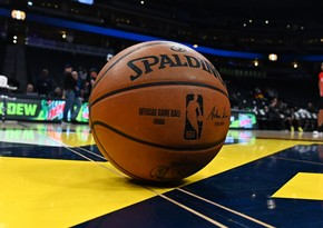 NBA-da yeni mövsümün başlama tarixi açıqlandı