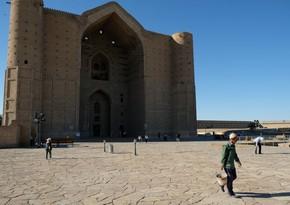 Казахстан вводит туристский взнос с иностранцев