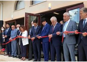 Глава Дома Азербайджана в Анкаре ответила на претензии