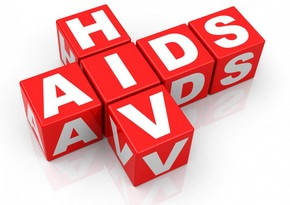 Brazilian man cured of HIV with medication alone