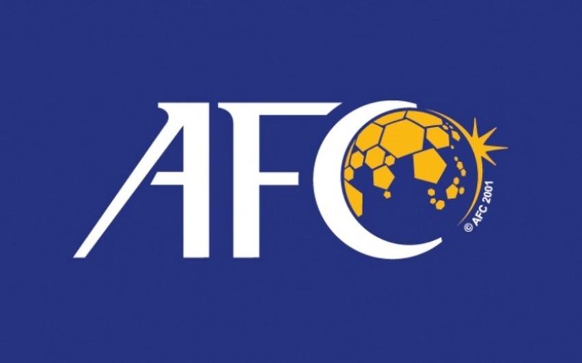 Danışılmış oyunlarda iştirak edən 22 futbolçu ömürlük cəzalanıb