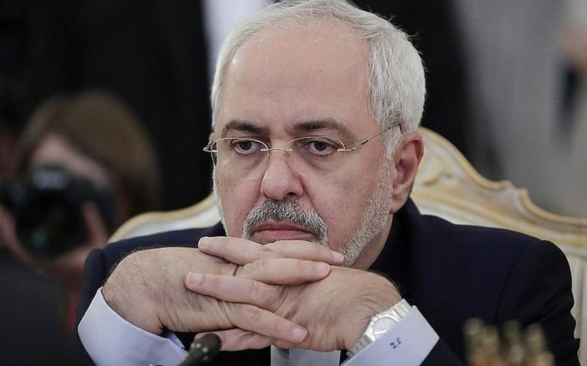 Зариф: хуситы могли доработать имевшиеся у них ракеты для удара по саудовским нефтяным объектам