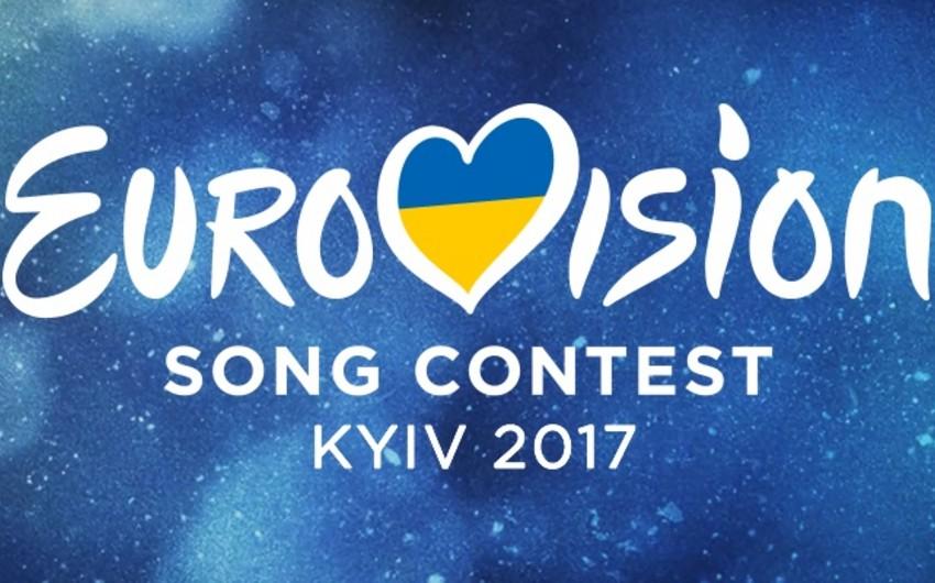 Bu gün Eurovision-2017 mahnı müsabiqəsinin finalı keçiriləcək