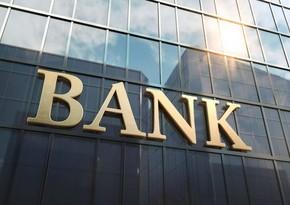 Рэнкинг банков Азербайджана по обязательствам перед ЦБА (01.10.2021)