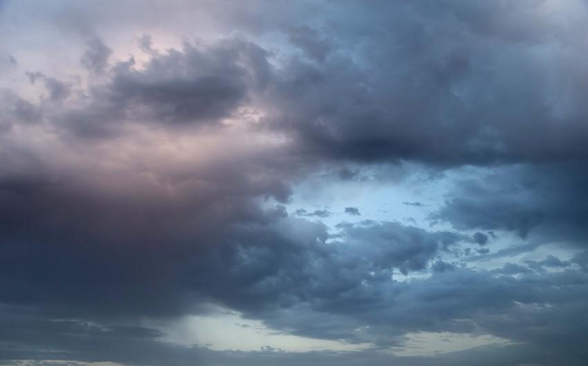 Прогноз погоды на 2 марта