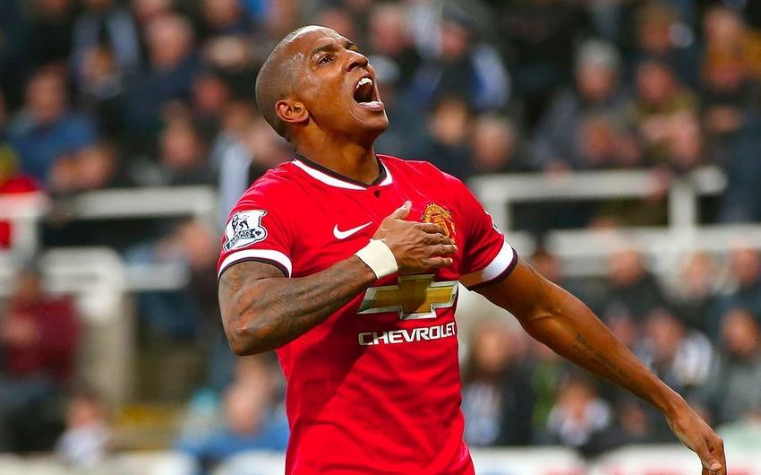 Назначен новый капитан Манчестер Юнайтед