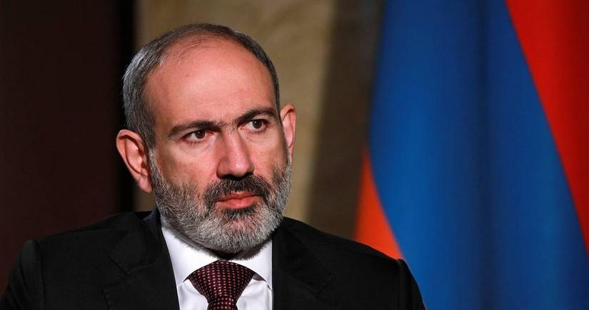 Оппозиция встретится с Пашиняном только для обсуждения вопроса о отставке