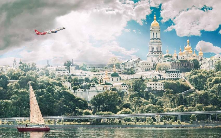 Лоукостер Buta Airways возобновит полеты в Киев