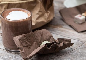 Scientists unveil benefits of cocoa for cognition