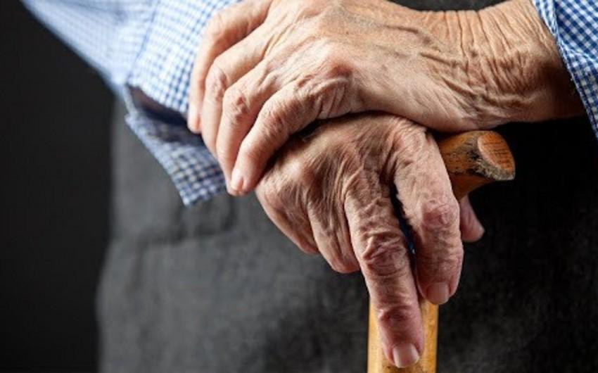 Tənha yaşlılara göstərilən sosial xidmətlərə dəstək olan qurumların sırası genişlənir