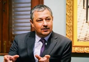 Посол Украины умер в Таиланде