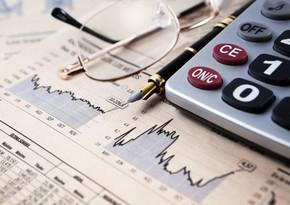 Azərbaycan banklarının qiymətli kağızlara investisiyaları 13% azalıb