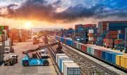 TRACECA' s cargo transportation via Azerbaijan falls by 14%