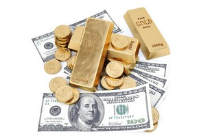 Azerbaijan increases gold exports by more than 15%