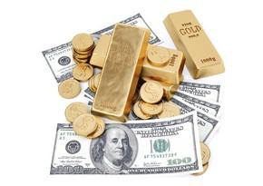 Азербайджан увеличил экспорт золота более чем на 15%