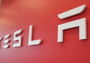 """""""Tesla"""" səhm bazarında iştirakını artırır"""