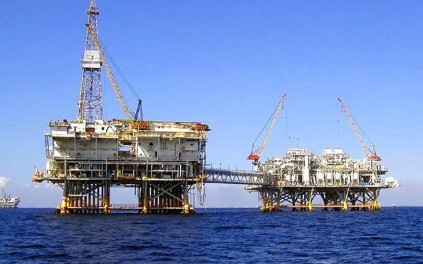 Израиль готов поставлять газ в Турцию