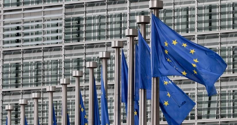 ЕК: Система сертификатов вакцинации ЕС может работать в июне