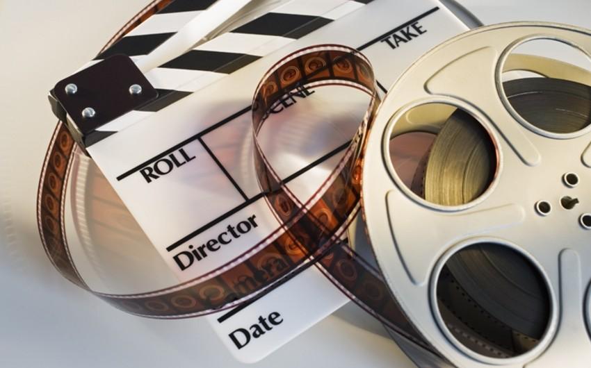 European Film Festival to be held in Baku