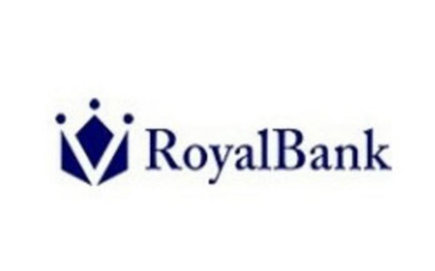 Royal Bank ASC-nin sabiq filial müdiri Ali Məhkəməyə müraciət edib