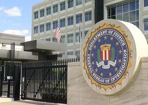 ФБР рассказало о планах Аль-Каиды совершить масштабные атаки в США