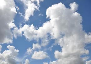 Azerbaijan weather forecast for September 6