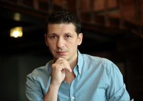 Marko Panteliç: Azərbaycan yığması ilə çoxdandır oynamırıq