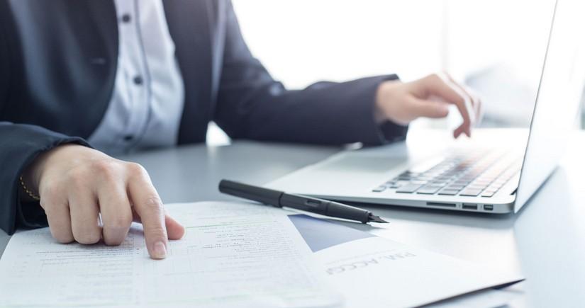 Sosial Xidmətlər Agentliyi auditor seçir
