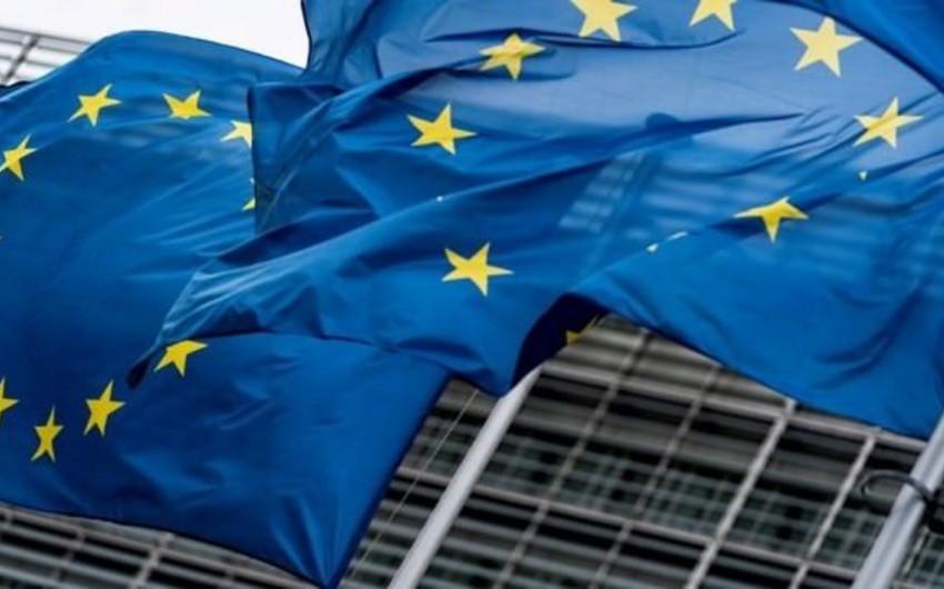 Avropa İttifaqında hər 100 nəfərdən 5-i evdən işləyir